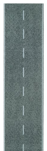Busch 6039 Tarmac road 1m long - 1