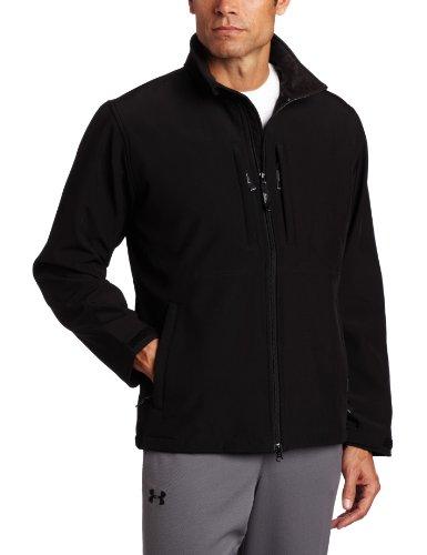 Woolrich Elite Men's Soft Shell Jacket