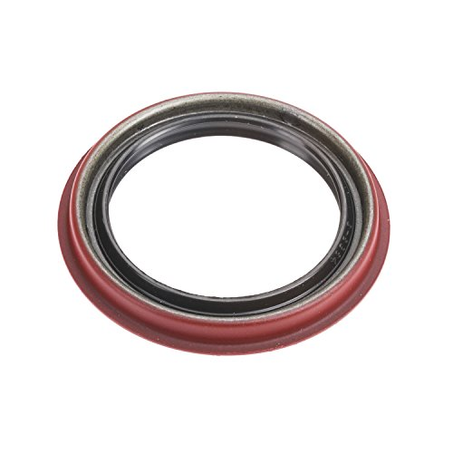 National 6815 Oil Seal (Tiger Seal compare prices)