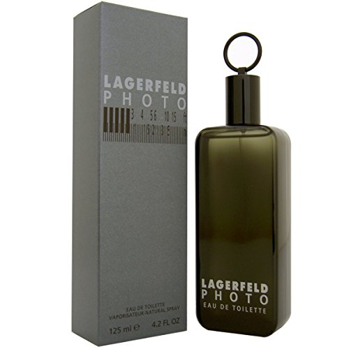 karl-lagerfeld-photo-eau-de-toilette-spray-125ml