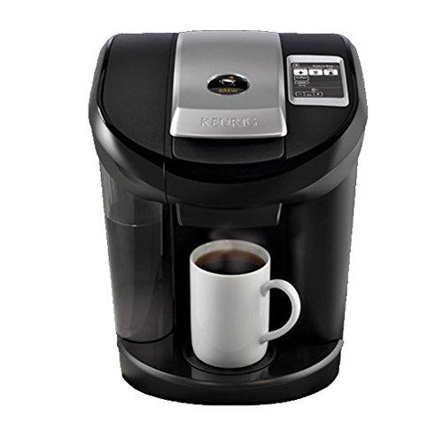 Keurig Vue V600 Single Serve Brewing System made by Keurig at the Coffee Maker World