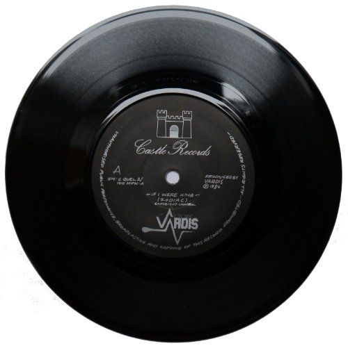 vardis-if-i-were-king-original-7-black-vinyl-45