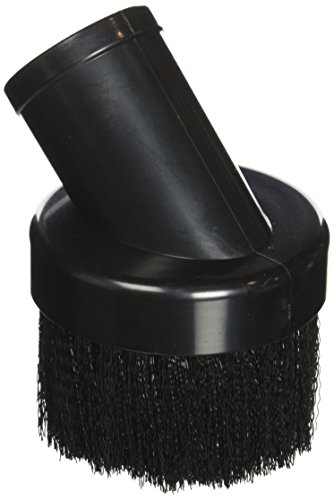 Oreck Dust Brush, Buster B Black (Oreck Vacuums Accessories compare prices)