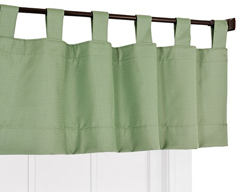 Curtains Bed Bath And Beyond front-727751