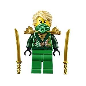 Amazon.com: LEGO®...