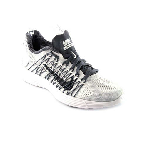 arrives best prices outlet for sale Nike Lunaracer 3 Womens Size 6 Gray Mesh Running Shoes UK 3 5 ...