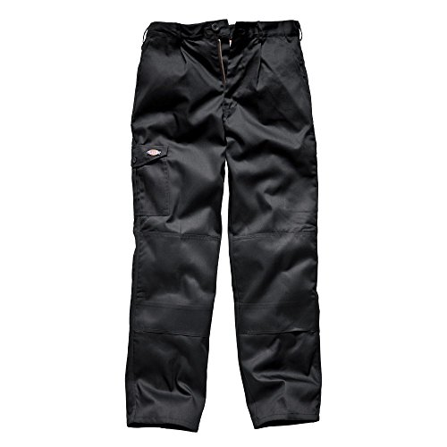 dickies-super-knee-pad-cargo-work-workwear-trousers-black-wd884-34t
