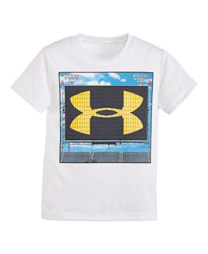 under-armour-kids-boys-jumbotron-logo-short-sleeve-little-kids-big-kids-white-t-shirt-5-little-kids