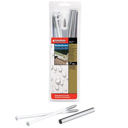 Download Free Gutter Cleaner Tool Lowes Travelermediaget