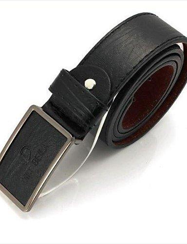 YY-taille-daffaires-de-ceinture-en-cuir-ceintures-pour-homme-pour-lhomme