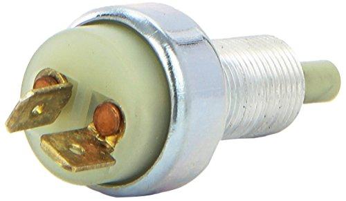 FAE 24180 Interruptor, Luces de Freno