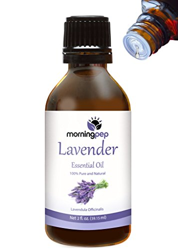 Essential-oil-by-Morning-Pep-Happy-with-Your-purchase-or-Your-Money-Back