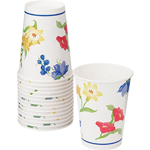 Modern Ware Cold Paper Cup - Smart Savers