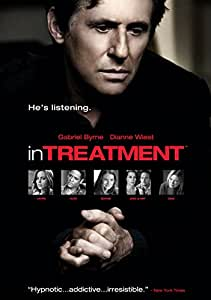 In Treatment: Season 1