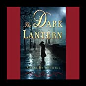 The Dark Lantern | [Gerri Brightwell]