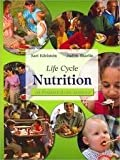 img - for Life Cycle Nutrition: An Evidence-Based Approach book / textbook / text book