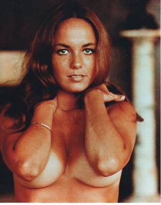 photo c5107 catherine bach busty at amazon s entertainment