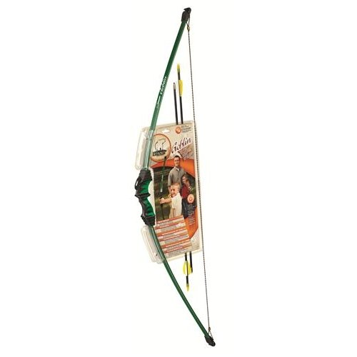 Bear Archery-Goblin Bow Set