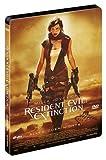 Resident Evil: Extinction (Steelbook)