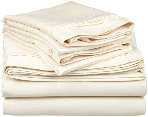 Best Bed Mattress Reviews front-760378