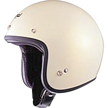 アライ(ARAI) ヘルメットCLASSIC SW シャインアイボリー M 57-58cm