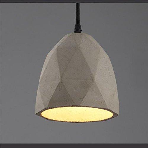 uzi-fashion-chandelier-vintage-cement-small-chandelier-a