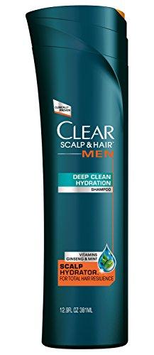 clear-mens-deep-hydration-shampoo-129-oz