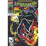 img - for Spider-Man #7 book / textbook / text book