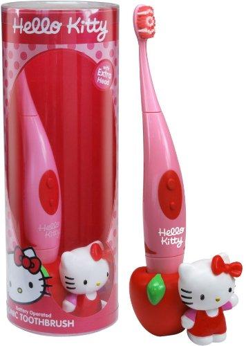higiene-dental-y-tiritas-sd0051-cepillo-de-dientes-electrico-hello-kitty