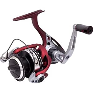 Quantum fishing catalyst 15 pt spinning reel for Amazon fishing reels