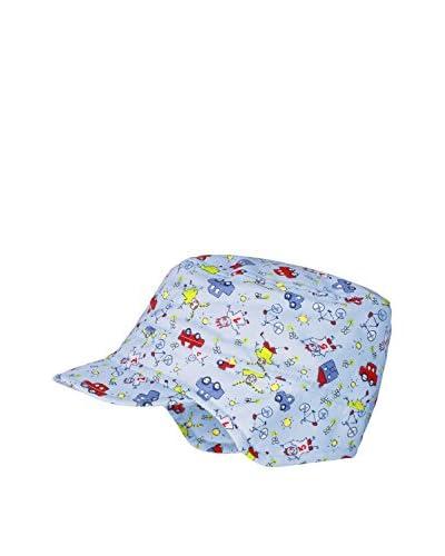 Maximo Cappellino [Azzurro]