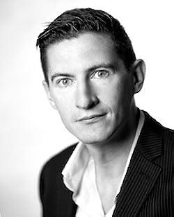 Damien Butler