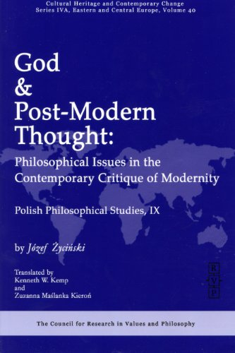 essays on the history of moral philosophy