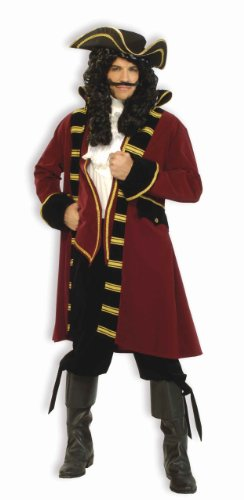 forum-designer-deluxe-pirate-captain-costume-multi-small