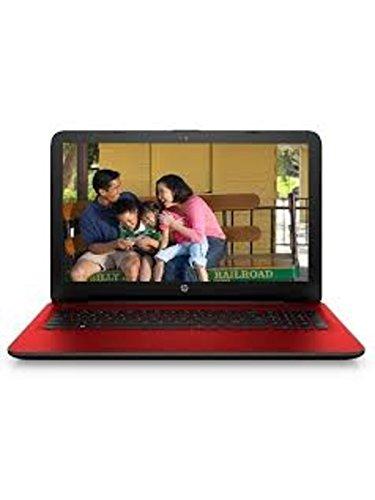 HP 15-AC155TX Laptop