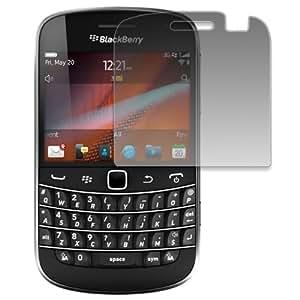 EMPIRE Screen Protector for T-Mobile RIM BlackBerry Bold 9900