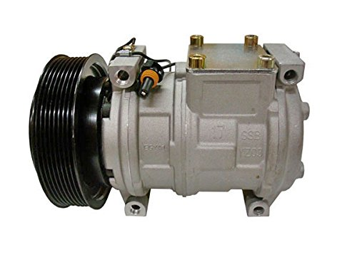 Tractor Air Conditioning : Products roy s tractor parts search by model