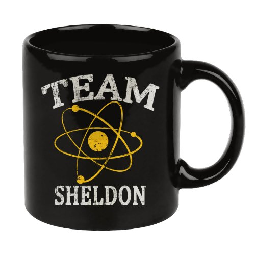 big-bang-theory-mug-team-sheldon-cup-in-black