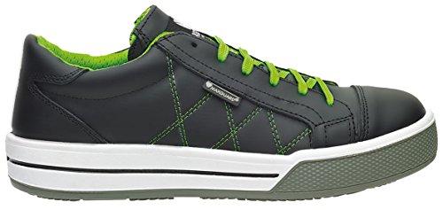 maxguard-s320-sirius-sneaker-sicherheitsschuhe-turnschuhe-schwarz-grun-s3-44