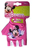STAMP - DISNEY - MINNIE - C863061 - Accessoire Pour Finger Bike - Mitaines Minnie Bow Tique