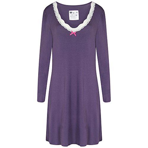 storelines-camicia-da-notte-donna-purple-46