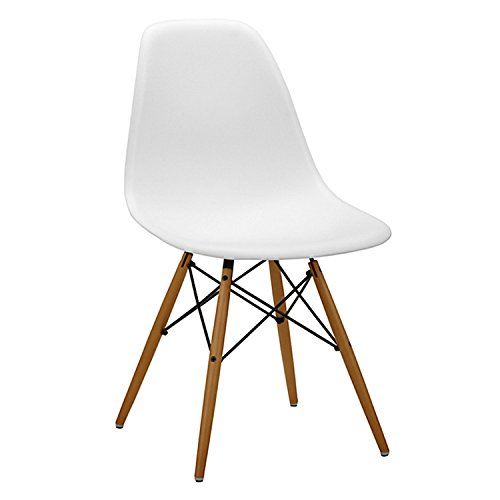 mmilo-high-quality-retro-designer-style-eiffel-inspired-side-dining-chair-lounge-living-room-office-