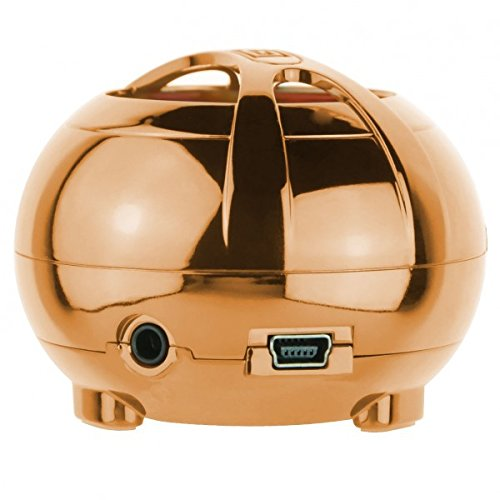 dbest-ps4008-mini-speaker-microsd-mp3-reproductor-de-bronce-metalico