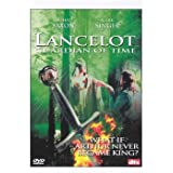 "Lancelot: Guardian of Time [Holland Import]von ""John Saxon"""