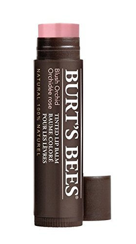 burts-bees-tinted-lip-balm-4-g-blush-orchid