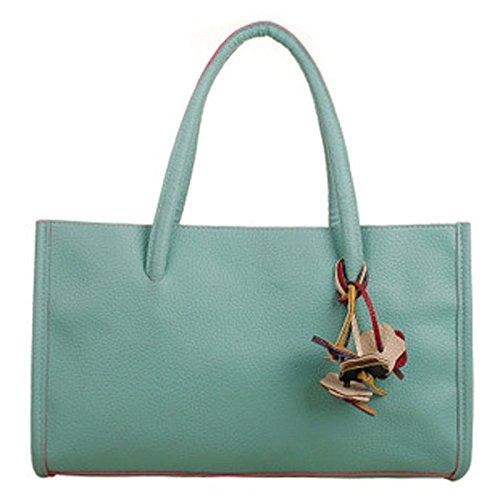 pedgeo-tm-nizza-borse-in-pelle-donne-messaggio-fashion-candy-colore-gilrs-borsa-donna-elegante-borse
