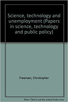 technology and unemployment essay