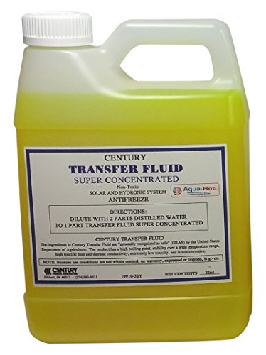 century-chemical-19910-32y-super-concentrated-transfer-fluid