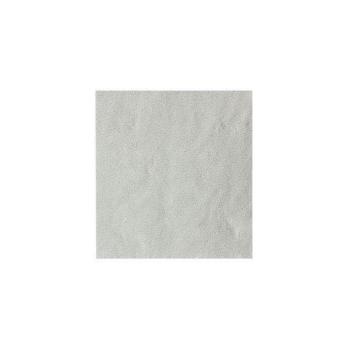 パステル銀箔 #640 パステルホワイト 3.5㎜角×5枚