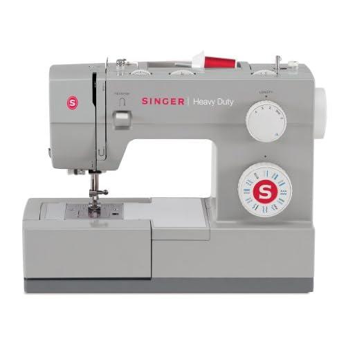 machine stitching new modal